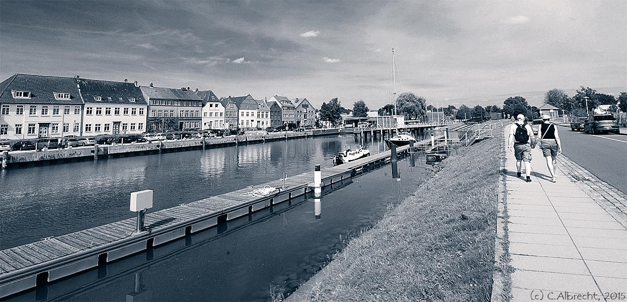 Hafenkopf